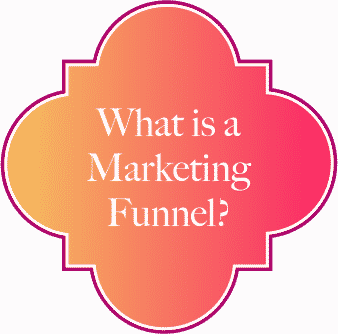What are Marketing Funnels