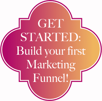 How to build marketing funnels