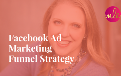 Episode #19: Facebook Ad Marketing Funnel Strategy Part 3: Offer More