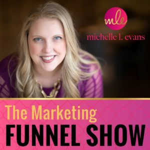 The Marketing Funnel Show